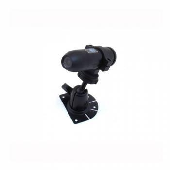 Крепление для камер BulletHD Rotating mounting kit