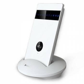 Беспроводная GSM сигнализация Shield Slim