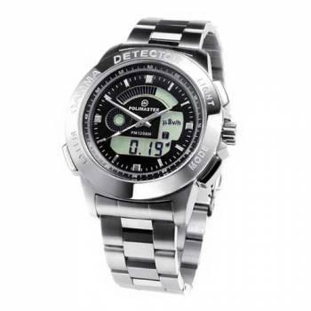 Дозиметр-часы СИГ-РМ1208М
