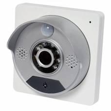 Видеодомофон беспроводной SITITEK Spot