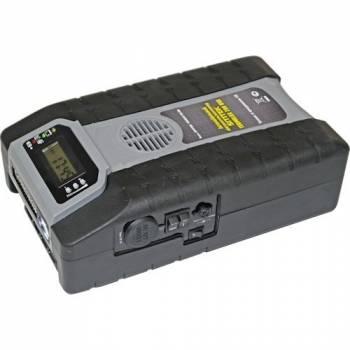 Обогреватель салона автомобиля SITITEK Termolux-200 USB