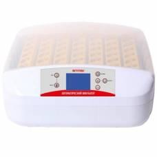"""Инкубатор для яиц """"SITITEK 56 LED"""" цифровой, автоматический переворот, 220В (56 яиц)"""