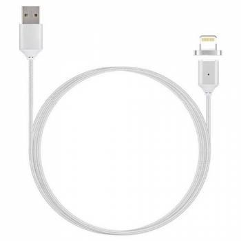 Магнитная зарядка для iPhone SITITEK ABC-437