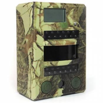 Фотоловушка SITITEK iHunt E для охоты и охраны