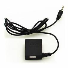 """Аксессуар для охранной сигнализации Приёмник """"Cтpaж GSM SMS 8x6-GPS"""""""