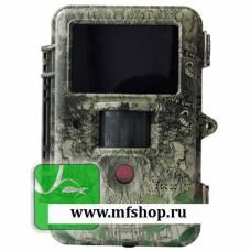 """Фотоловушка """"ScoutGuard SG2060-U"""""""