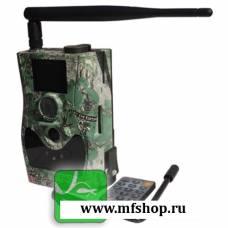 """Фотоловушка """"ScoutGuard SG880MK-14mHD"""""""