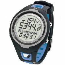 Пульсометр Sigma PC 15.11 спортивный синий