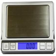 Минивесы Silver scale 300 (С01-300)