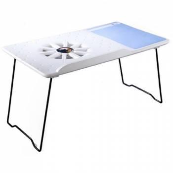 Столик для ноутбука SmartBird M3