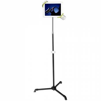 Штатив-подставка для планшетов и телефонов SmartBird NBS-08