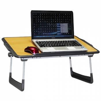Столик для ноутбука Smart Bird PT-35