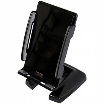 Подставка для планшета и телефона SmartBird TPS-01 черная