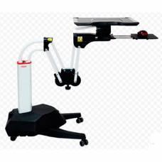 Мультифункциональный столик SmartBird KS-01