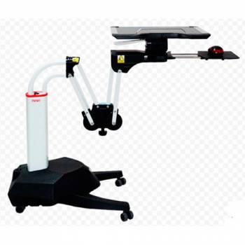 Мультифункциональный столик для ноутбука SmartBird KS-01