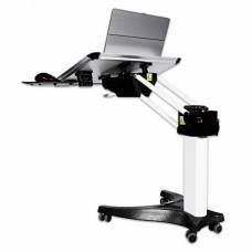 Мультифункциональный столик SmartBird KS-02