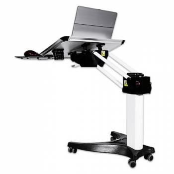 Мультифункциональный столик для ноутбука SmartBird KS-02