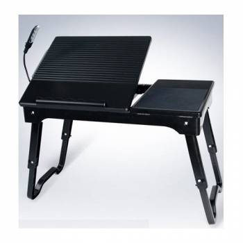 Столик для ноутбука Smart Bird PT-22A