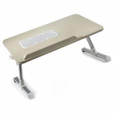 Столик для ноутбука SmartBird PT-34А