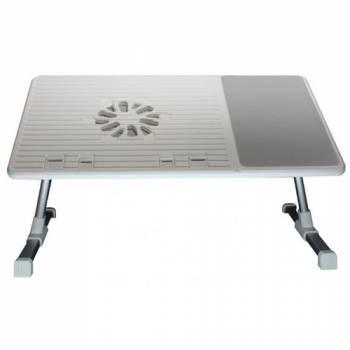 Столик для ноутбука SmartBird PT-36 складной