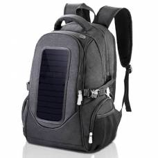 "Зарядное уст-во на солнечных батареях (рюкзак) ""SolarBag SB-267"""