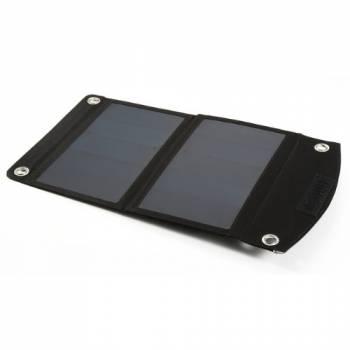 Зарядное устройство на солнечных батареях SolarPack 11W
