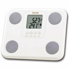 Весы-анализаторы Tanita ВС-730 WH (белые)