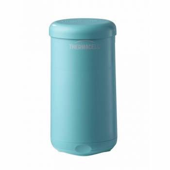 Отпугиватель комаров Thermacell Halo Mini Repeller Blue