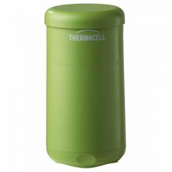 Отпугиватель комаров Thermacell Halo Mini Repeller Green