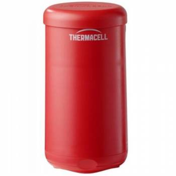 Отпугиватель комаров Thermacell Halo Mini Repeller Red