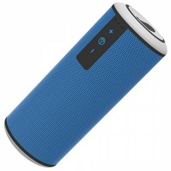 Портативная Bluetooth-колонка Trendwoo Music Tube