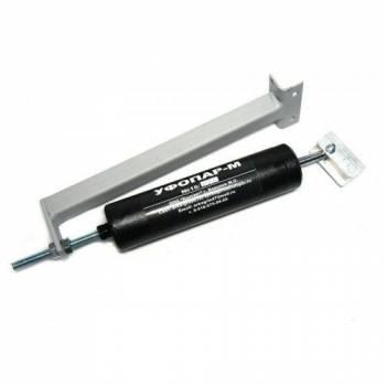 Автомат для проветривания теплицы УФОПАР-М для форточек (термопривод)