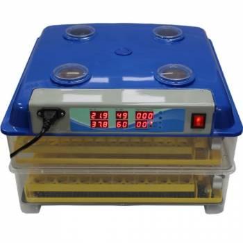 Инкубатор для яиц WQ-102