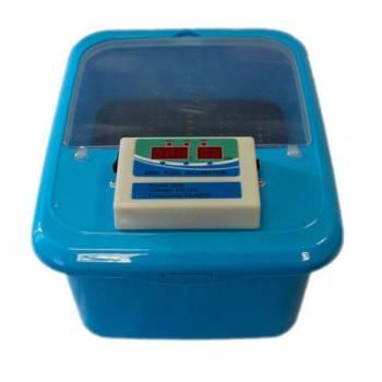 Инкубатор для яиц WQ-18