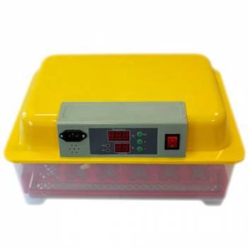 Инкубатор для яиц WQ-24