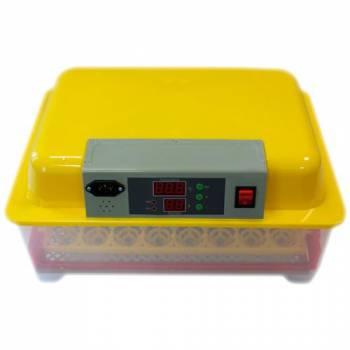 Инкубатор для яиц WQ-32
