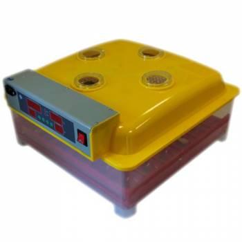 Инкубатор для яиц WQ-36