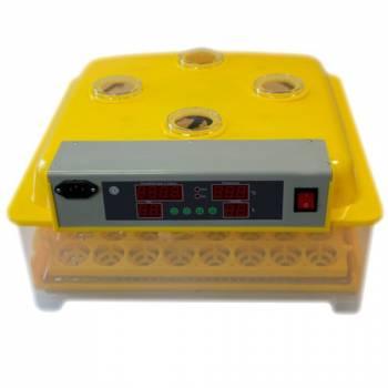 Инкубатор для яиц WQ-48