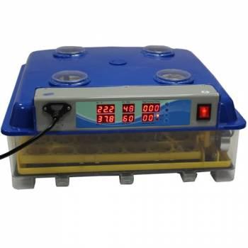 Инкубатор для яиц WQ-55
