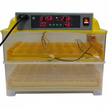 Инкубатор для яиц WQ-96