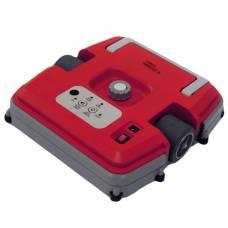 """Робот для чистки окон """"Windoro WCR-I001"""" (5-15мм) красный"""