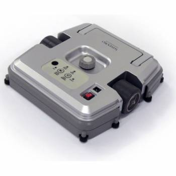 Робот-мойщик окон Windoro WCR-I001 Silver (15-28 мм)