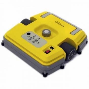 Робот-мойщик окон Windoro WCR-I001 Yellow (5-15 мм)