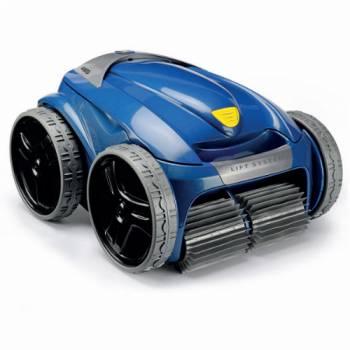 Робот-пылесос для чистки бассейнов Zodiac RV 5500 Vortex Pro 4WD