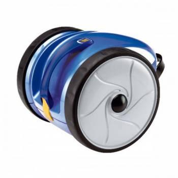 Робот-пылесос для чистки бассейнов Zodiac Vortex 1