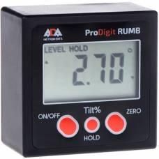 Уровень электронный ADA PRO ProDigit RUMB