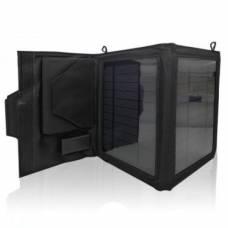 "Зарядное уст-во на солнечных батареях ""Ambon"" 7 Вт"