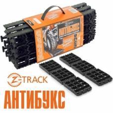 Антибукс Z-TRACK (комплект 6шт)