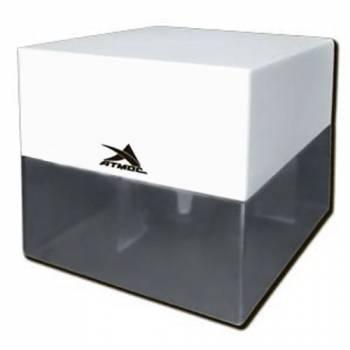 Увлажнитель-очиститель воздуха АТМОС-АКВА-1250