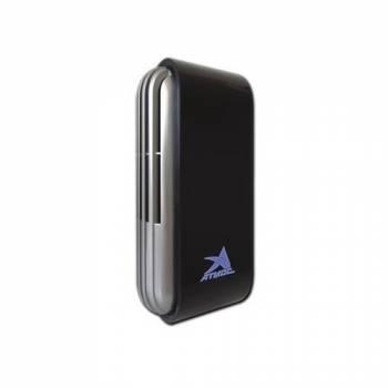 Ионизатор-очиститель АТМОС HG-150
